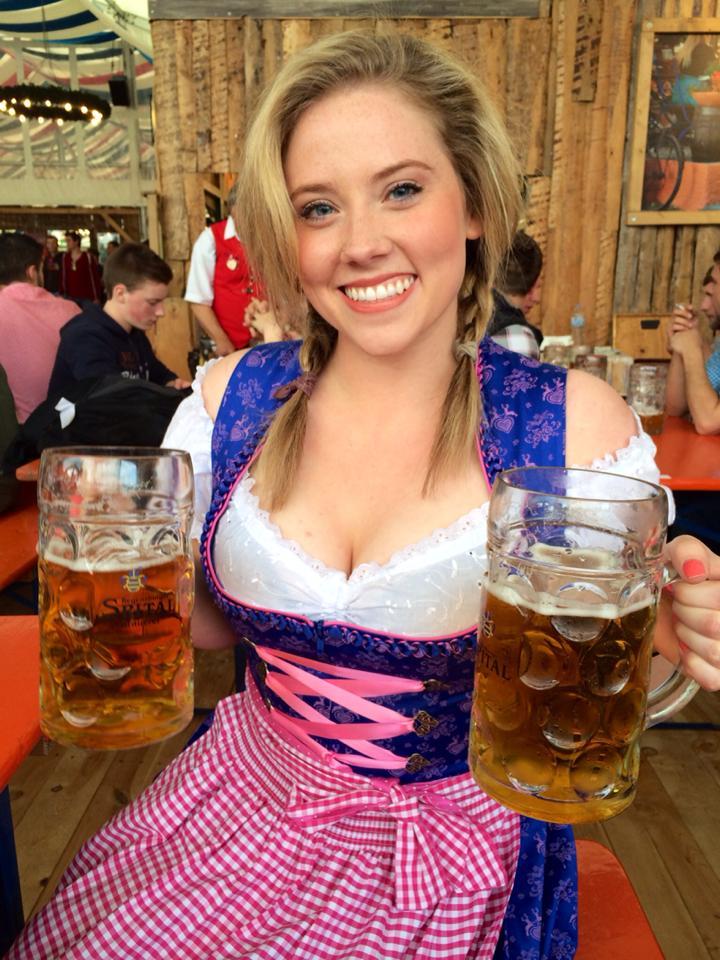 cheers_germany